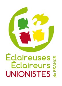 logo-eeudf-coul